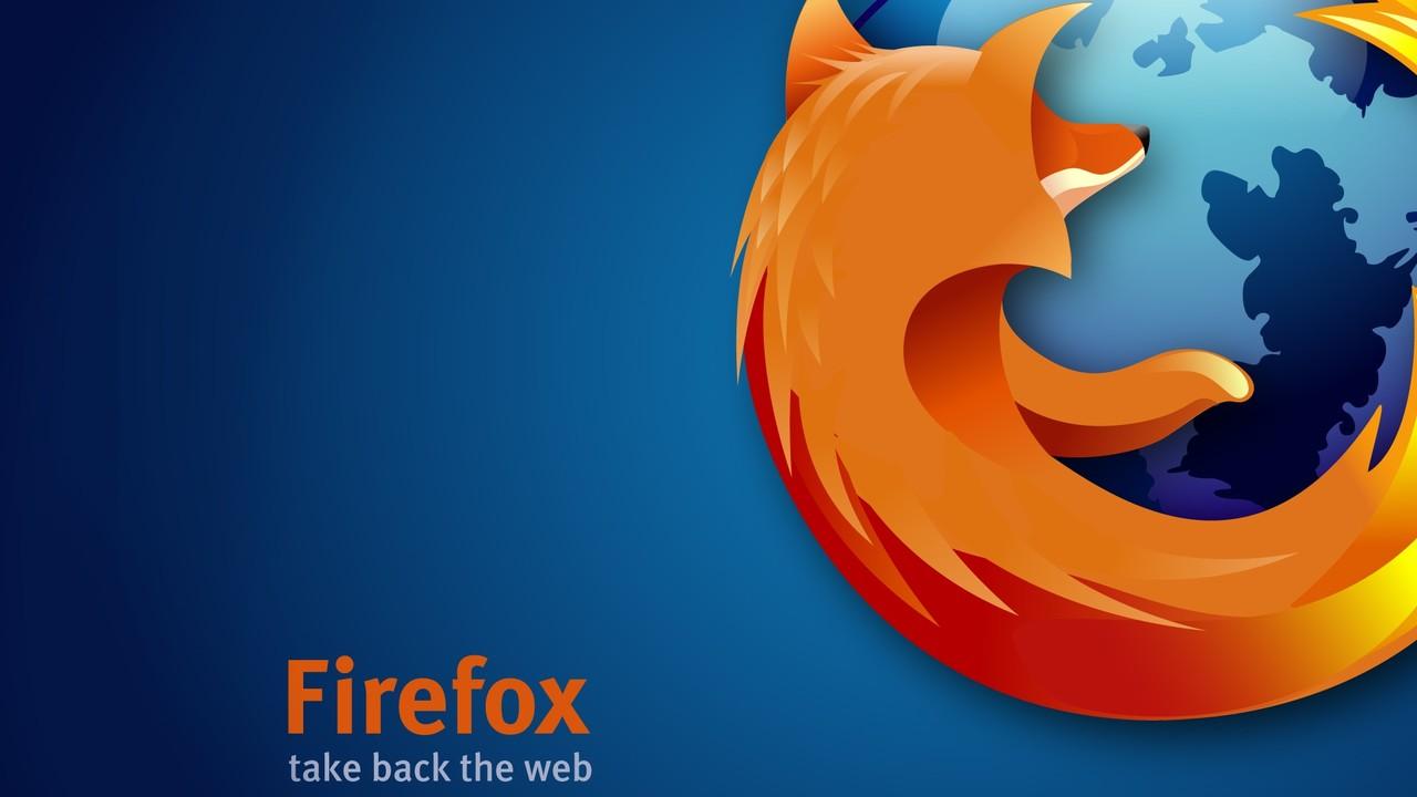 Browser: Mozilla zeigt verfrüht erste Beta zu Firefox 57