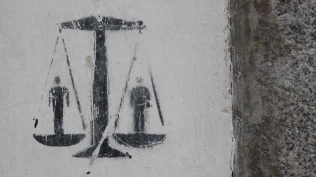 Bundesgerichtshof: Google profitiert vom Suchmaschinenprivileg