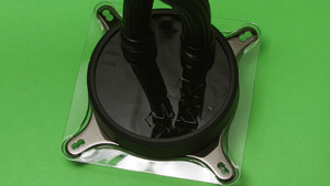 Patentstreit: Asetek unterliegt Cooler Master in der EU