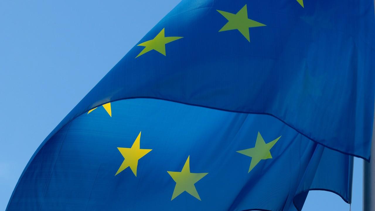 In eigener Sache: ComputerBase Pro startet in der ganzen EU