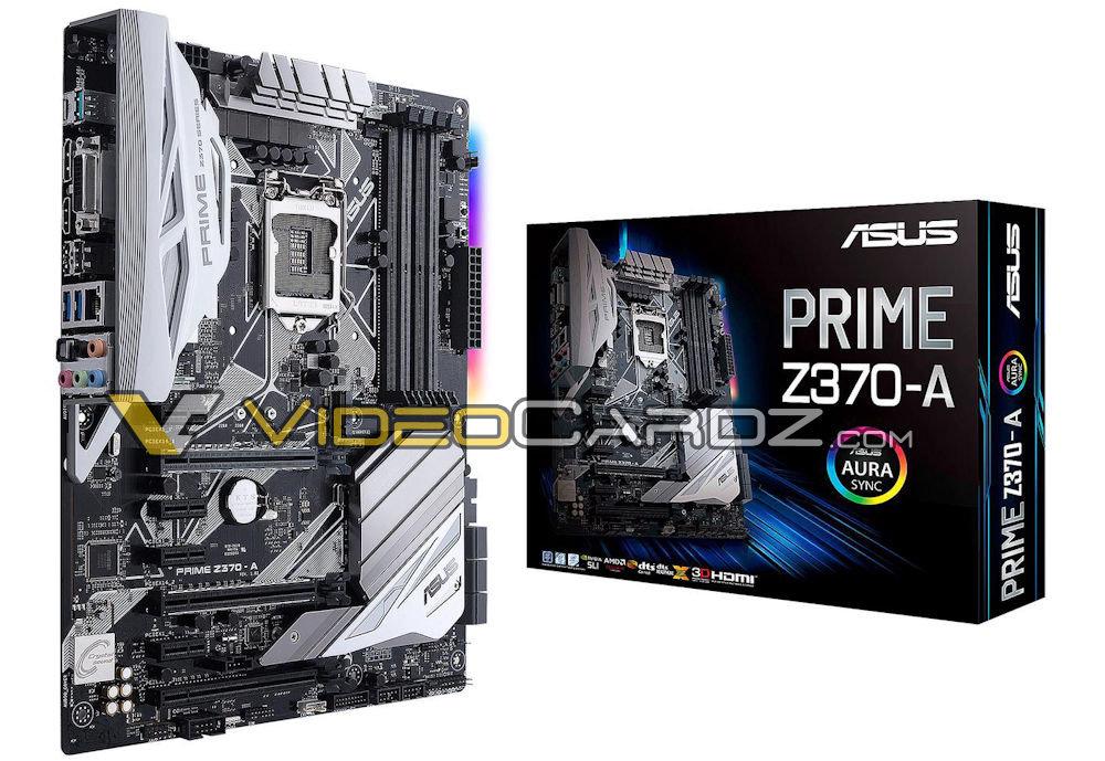 ASUS-Z370A-PRIME