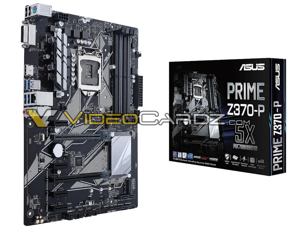 ASUS-Z370P-PRIME
