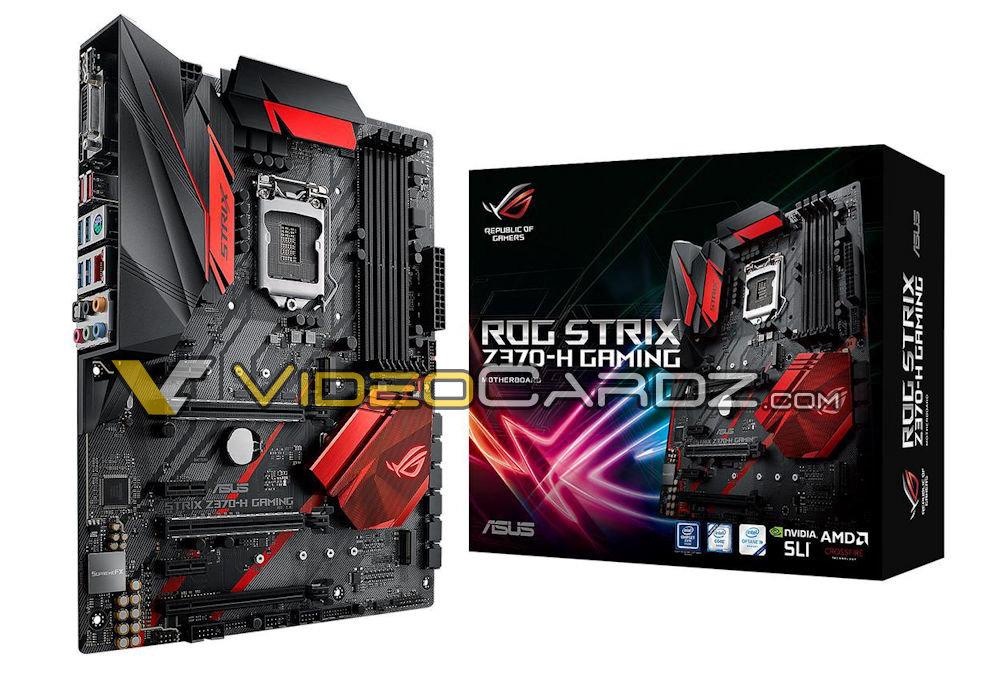 ASUS-ROG-STRIX-Z370H
