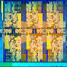 Intel Coffee Lake: Sechs-Kerner um den 8700K ab 182 US-Dollar sind offiziell
