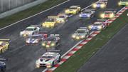 Project Cars 2 Benchmark: Deutlich mehr PS im zweiten Lauf