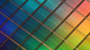 Samsung Foundry: eMRAM feiert Tape-Out im 28FDS-Prozess