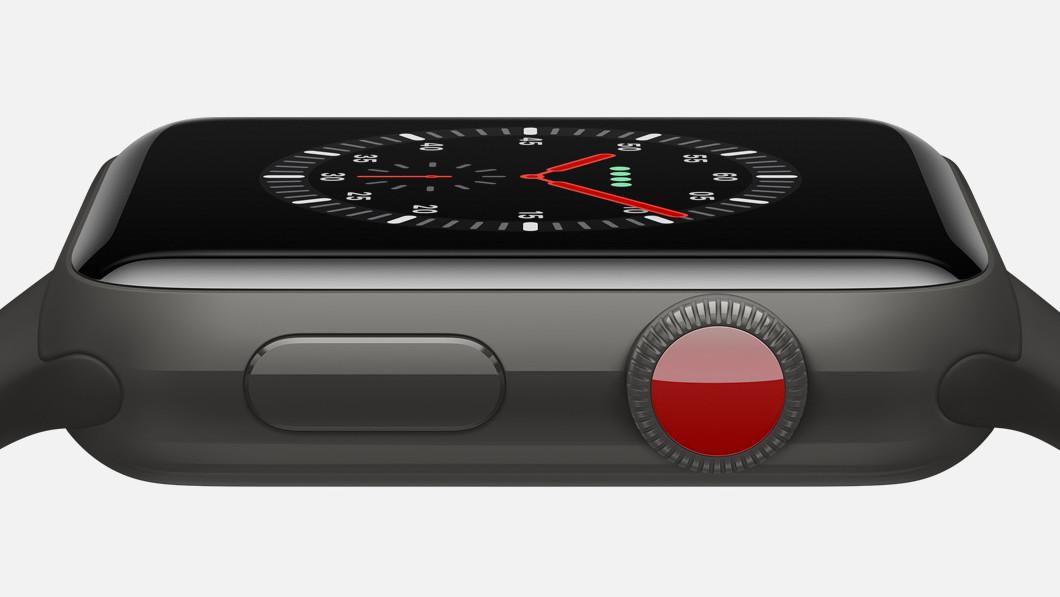 Apple Watch Series 3: Telefónica/O2 und Vodafone verzichten auf eSIM-Support