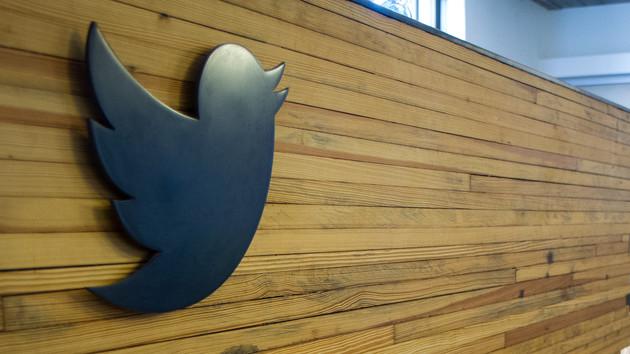 Twitter: Tweets mit 280 statt 140Zeichen
