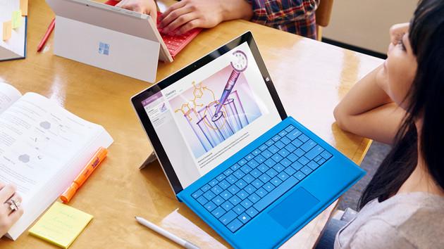 Microsoft kündigt Office 2019 auf seiner Ignite-Konferenz an