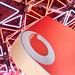 Netzneutralität: Bundesnetzagentur prüft nach StreamOn auch Vodafone Pass