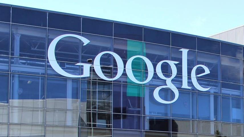 EU-Streit: Googles Shopping-Dienste als eigene Abteilung