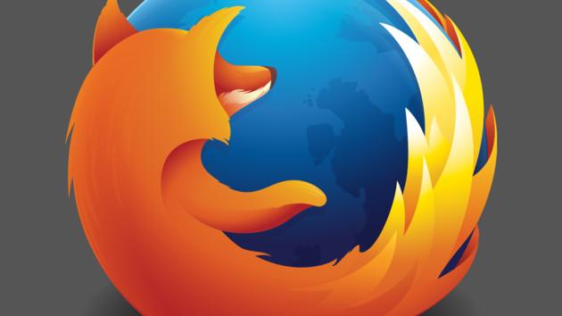 Browser: Firefox 56 installiert 64-Bit-Version noch nicht automatisch