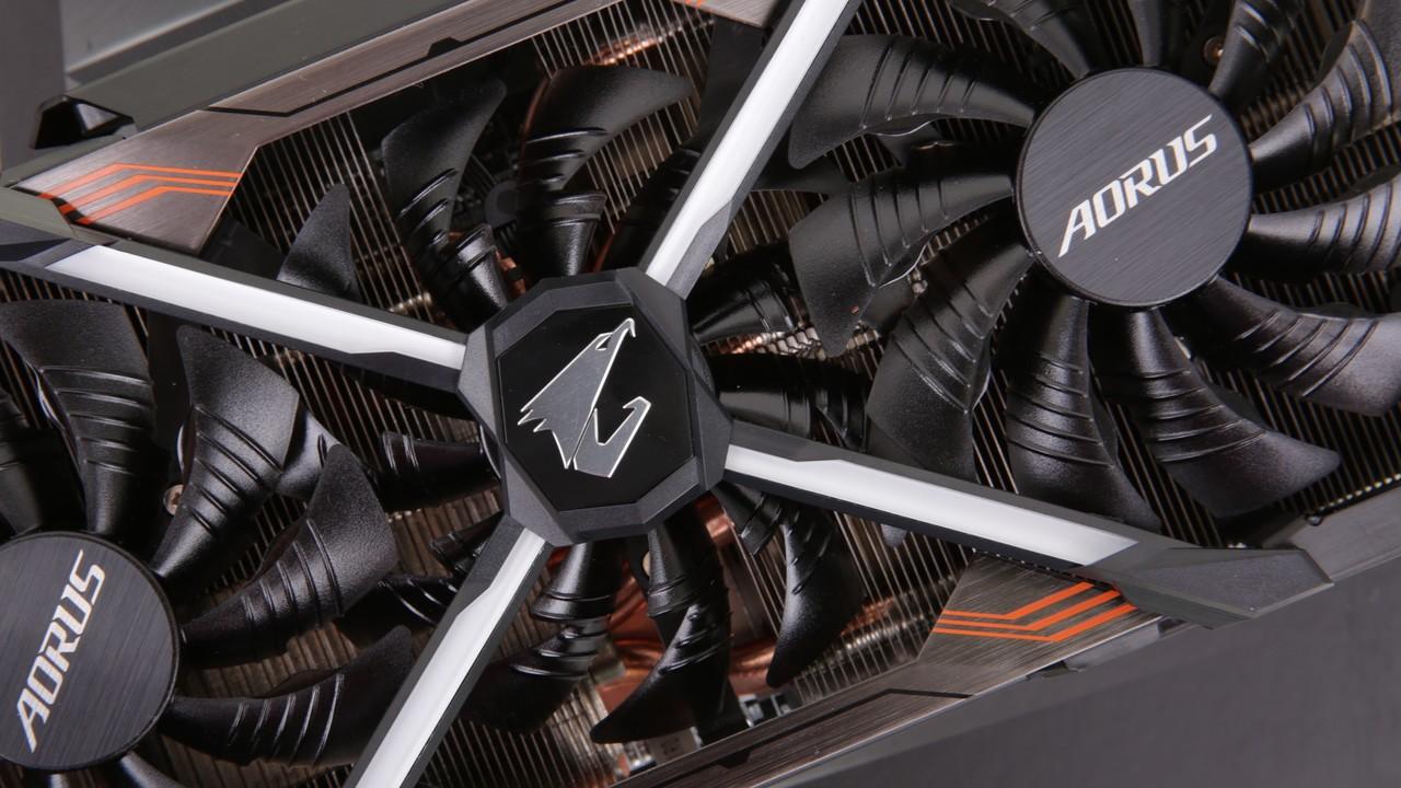 Radeon RX Vega: Wartezeit auf Custom Designs nährt Spekulationen