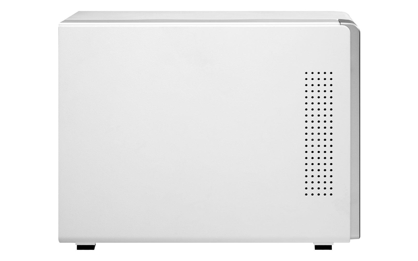 QNAP TS-231P2