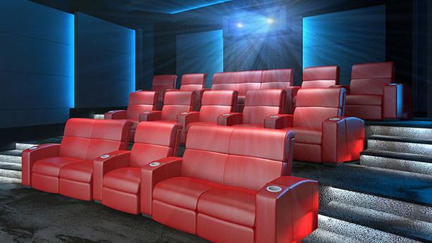 Kinofilme streamen: Blockbuster zu Hause gucken darf nicht zu teuer sein