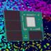 AMD Radeon E9170: Polaris als Multi-Chip-Modul und mit nur 25 Watt TDP
