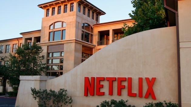 Netflix: Preise für die Tarife Standard und Premium steigen