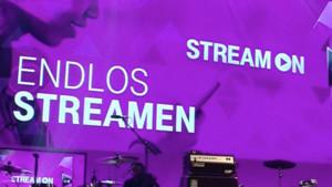 Deutsche Telekom: StreamOn verstößt zumTeil gegen Netzneutralität