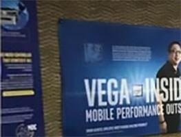 Intel mit Vega inside?