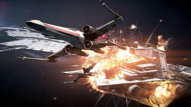 "Star Wars: Battlefront 2: Mikrotransaktionen sind ""Pay to Win"""