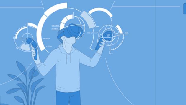 SteamVR: Valve streicht Gebühren, lobt LCDs und verkauft Linsen