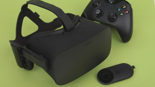 TPCast: Ende des Jahres wird auch Oculus Rift drahtlos