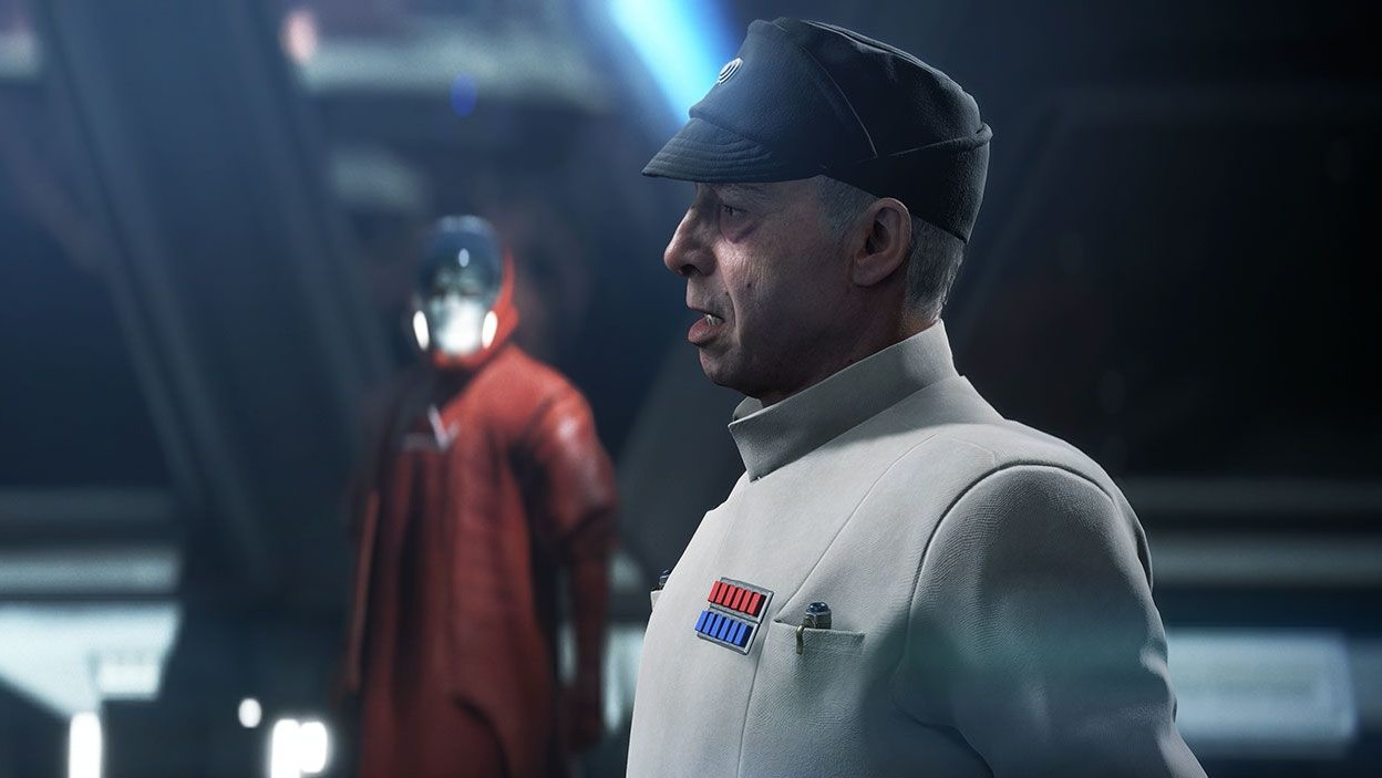 Star Wars: Battlefront 2: EA äußert sich zur Pay-to-Win-Diskussion des Shooters