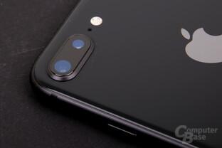 Die iPhone-8-Kamera macht einen Riesenschritt nach vorne