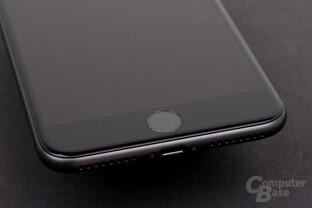 Das wohlt letzte neue iPhone mit Home-Button