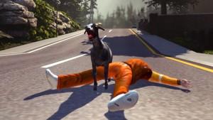 Abwärtskompatibilität: Xbox One spielt Goat Simulator, Halo und Fable