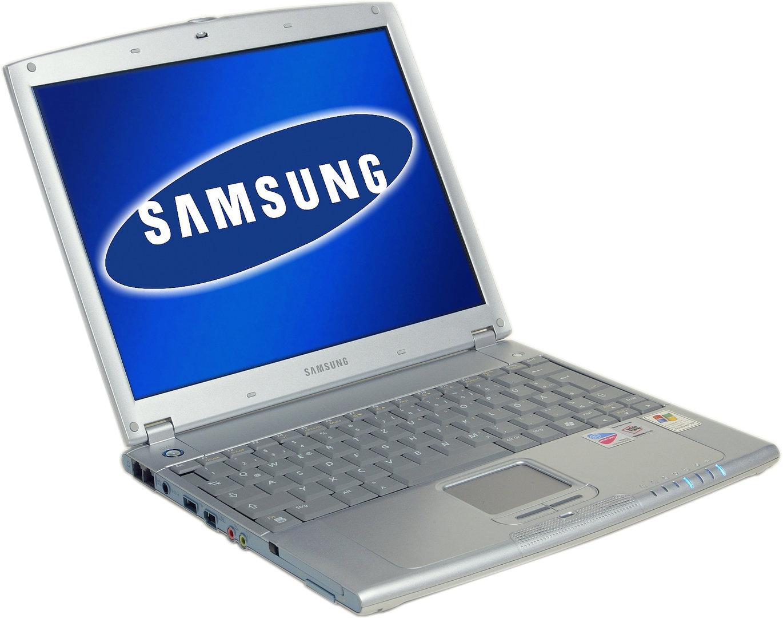 Samsung präsentiert neue Q25 Serie