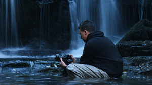 Aktion: Nikon bietet Cashback auf Objektive und DSLRs