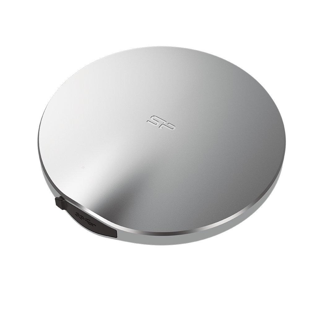 Bolt B80 SSD
