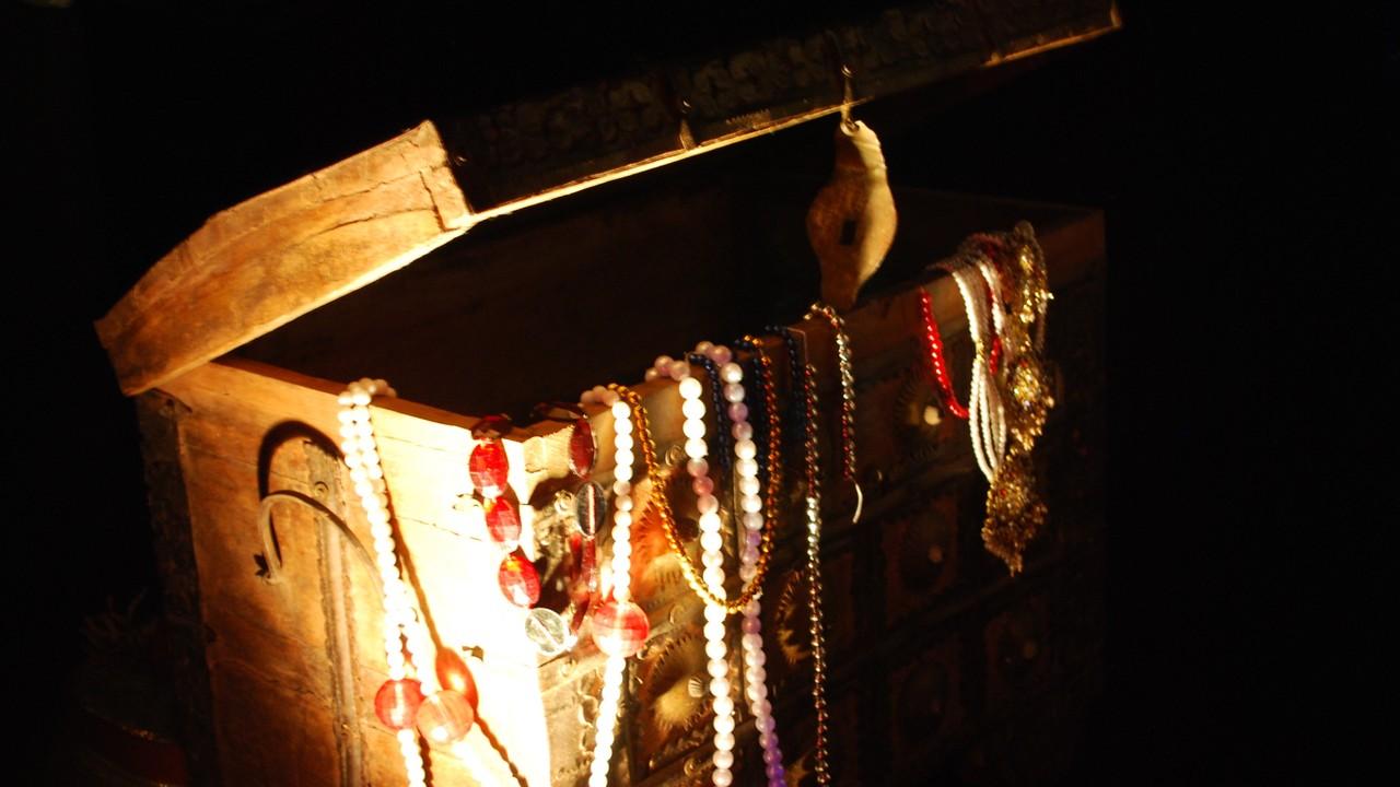 Mikrotransaktionen: Beuteboxen im Visier der Behörden