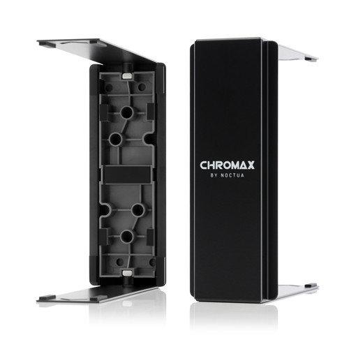 Noctua NA-HC2 chromax.black