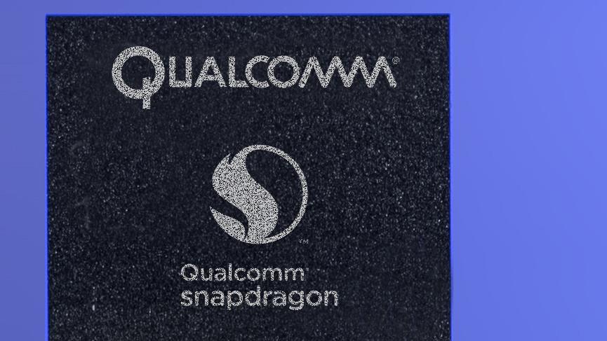 Snapdragon 636: Qualcomm bietet Kryo-CPU in weiterem SoC an