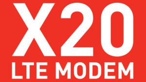 Snapdragon 845: SoC kommt mit Snapdragon-X20-Modem für 1,2 Gbit/s