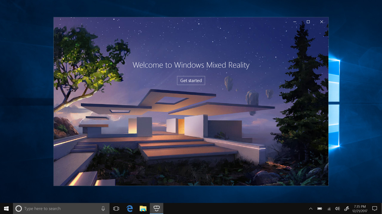 Download: Windows 10 Fall Creators Update ab sofort verfügbar