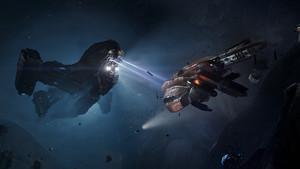 Star Citizen: Squadron 42 wird nicht mehr dieses Jahr fertig
