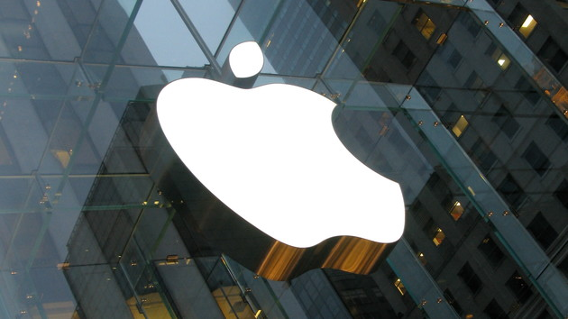 FaceTime-Patente: Apple muss 440 Millionen Dollar Schadenersatz zahlen