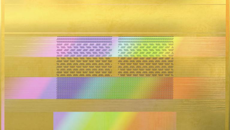Samsung Foundry: 8-nm-Fertigungsprozess ist einsatzbereit