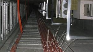 VATM-Marktstudie 2017: Glasfaseranschlüsse verbreiten sich nur langsam