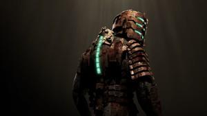 Visceral Star Wars Project: EA schließt Dead-Space-Studio und vertagt Adventure