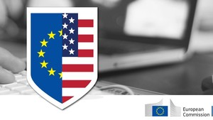EU-Kommission: Ein Jahr für das Privacy Shield trotz Überwachungsdilemma