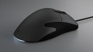 Microsoft Classic IntelliMouse: Microsoft bringt Maus-Klassiker für 42,95 Euro zurück