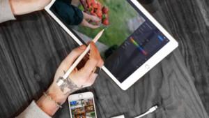Adobe: Lightroom teilt sich auf und erhält Abomodell