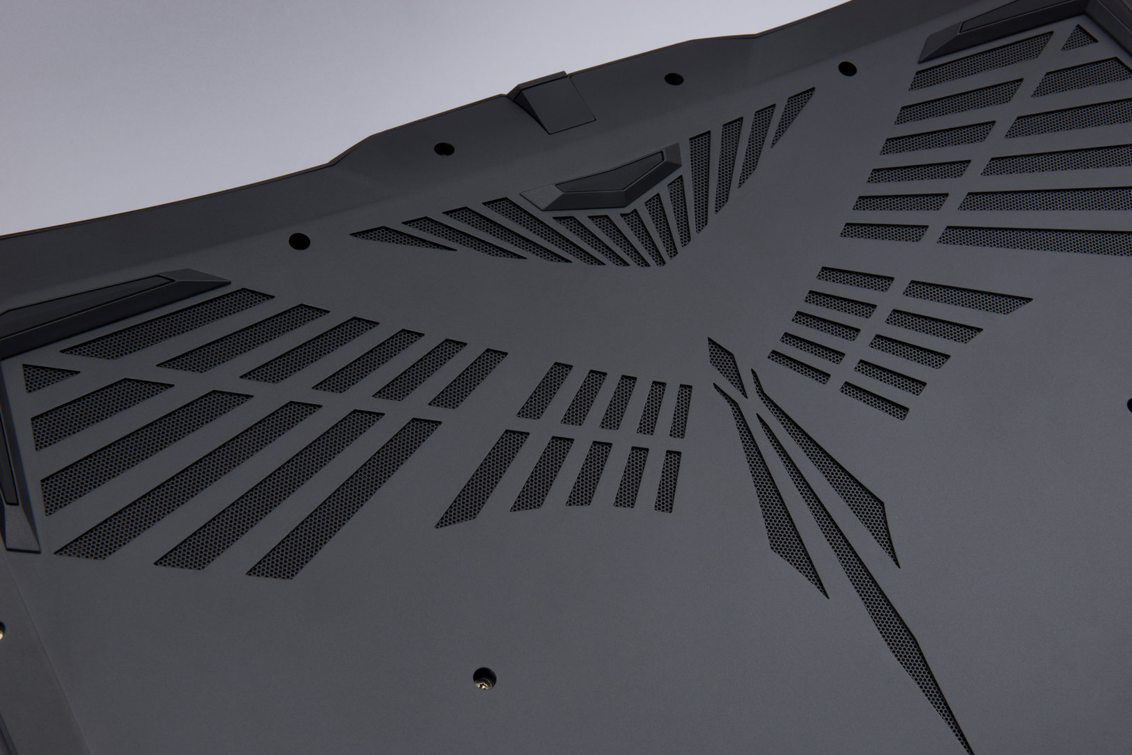 Das Gigabyte Aorus X9 mit zwei GeForce GTX 1070
