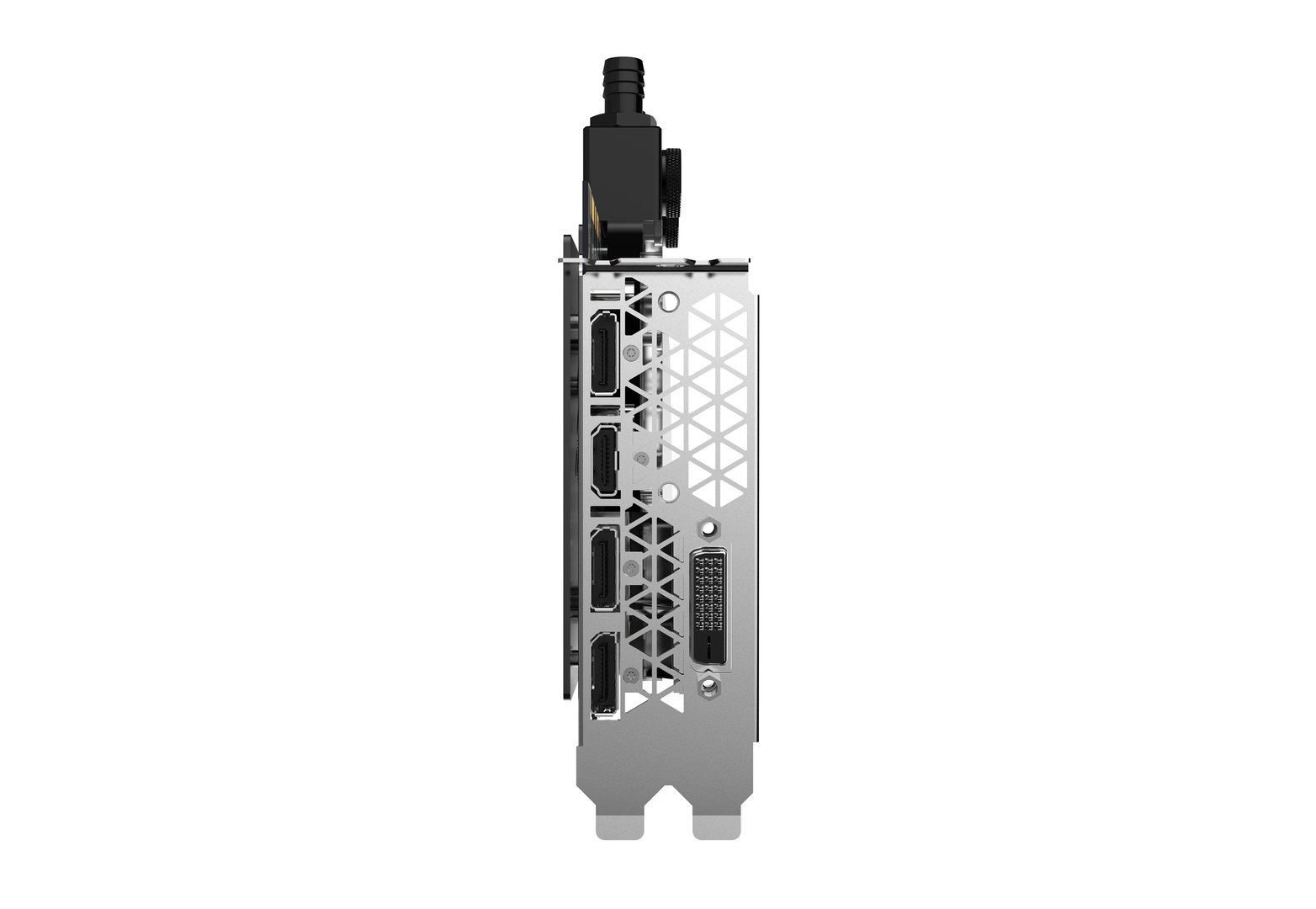 GTX 1080 Ti ArcticStorm Mini