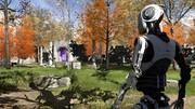 The Talos Principle VR: Wieso Kunden für VR doppelt zur Kasse gebeten werden