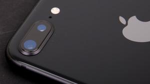 Mobilfunkanbieter: iPhone 8 verkauft sich in den USA und Kanada schlecht